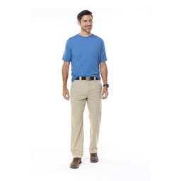 Royal Robbins Everyday Traveller Pant  in Khaki
