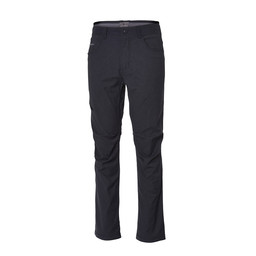 Alpine Road Pant