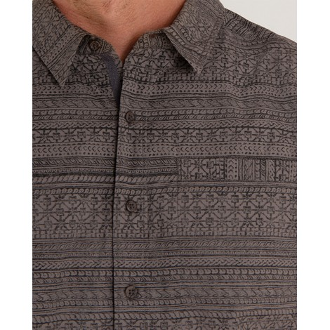 Durbar Short Sleeve Shirt