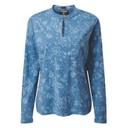 Ravi Pullover Shirt