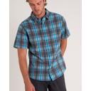 Jhapa Shirt