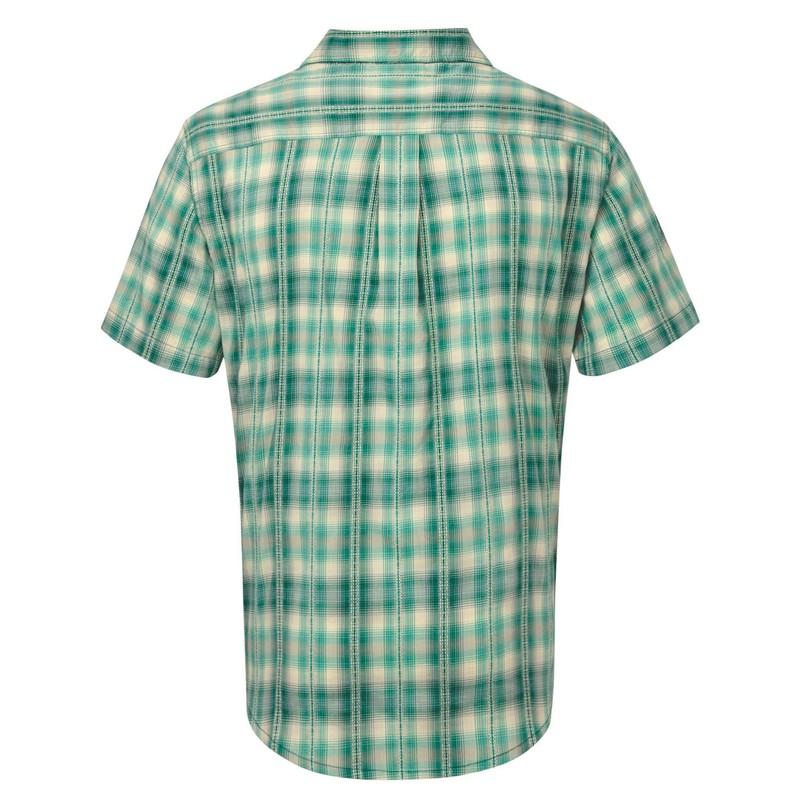 Jhapa Shirt - Khola