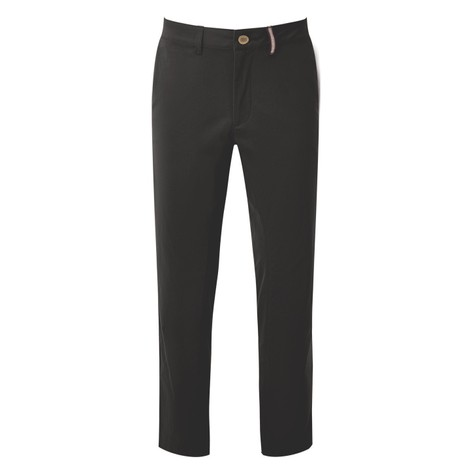 Sherpa Adventure Gear Mausam Pant in Black