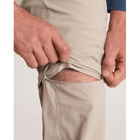 Mausam Zip Off Pant