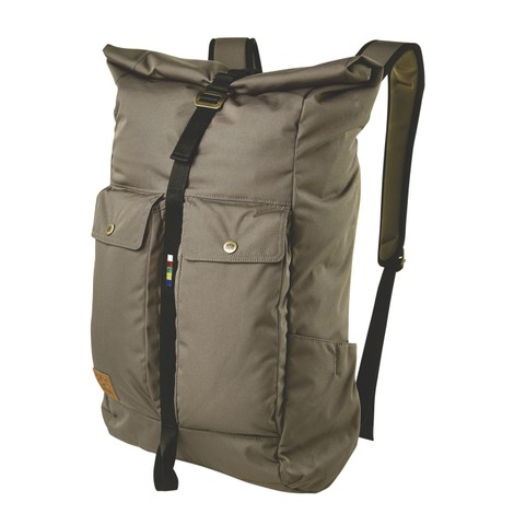 Yatra Adventure Pack Tamur River