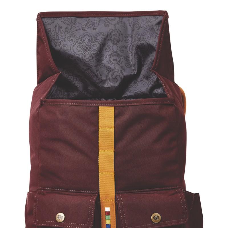 Yatra Everyday Pack - Ani