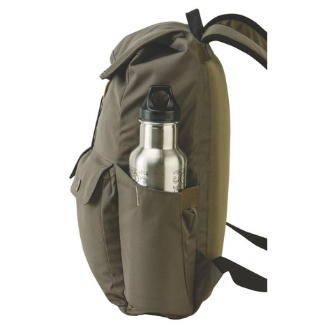 Yatra Everyday Pack