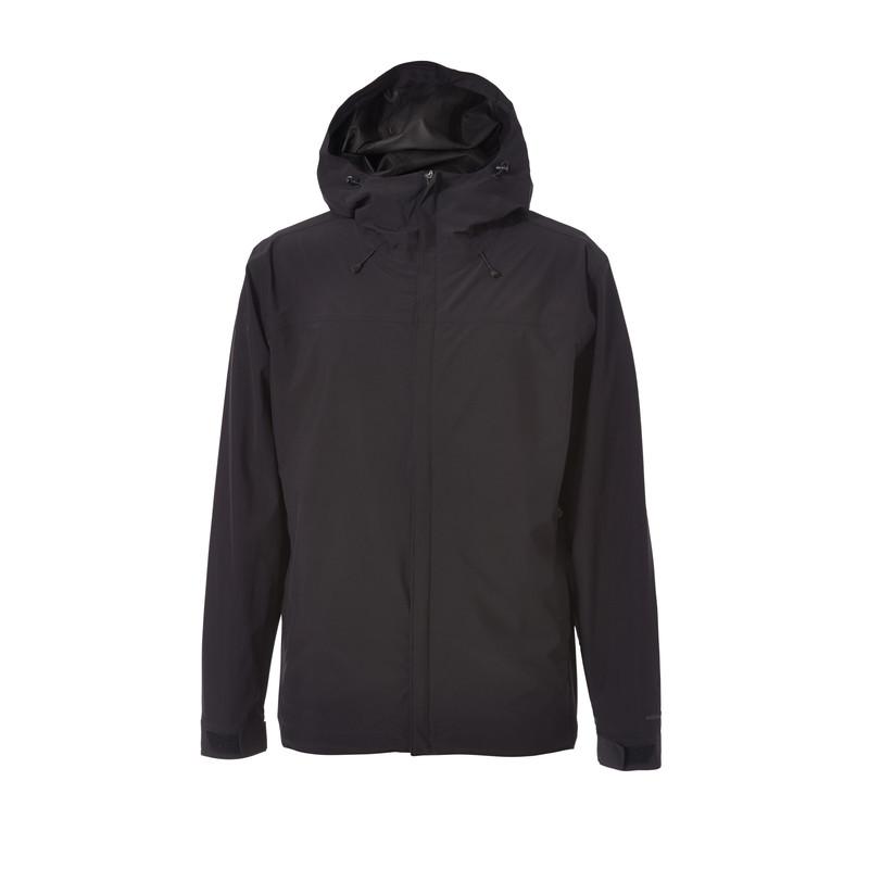 Oakham Waterproof Jacket