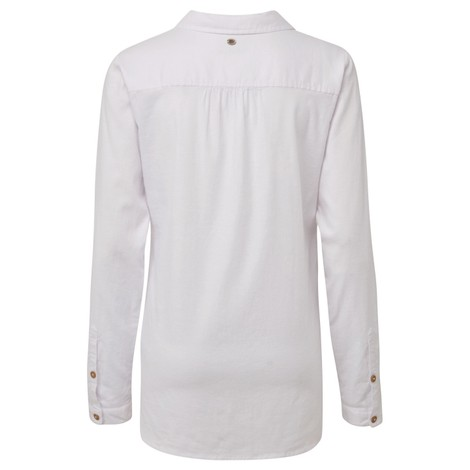 Kiran Long Sleeve Shirt
