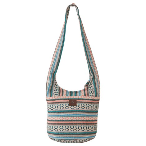Jhola Shoulder Bag Karnali Sand
