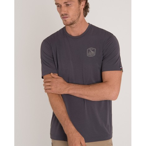 Sherpa Adventure Gear Hawa Tee in Kharani