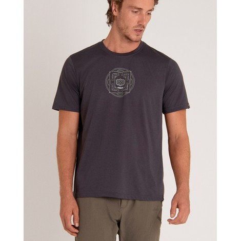 Sherpa Adventure Gear Mandal Tee in Kharani