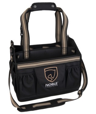 Equinessential™ Collapsable Tote