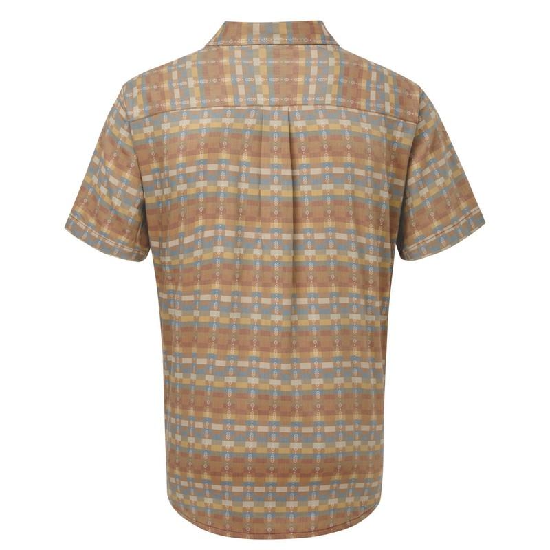 Dolkha Shirt - Ani