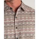 Dolkha Shirt