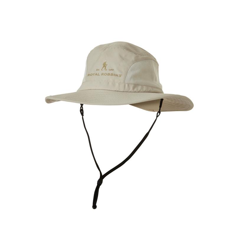 Wick-Ed Cool Sun Hat