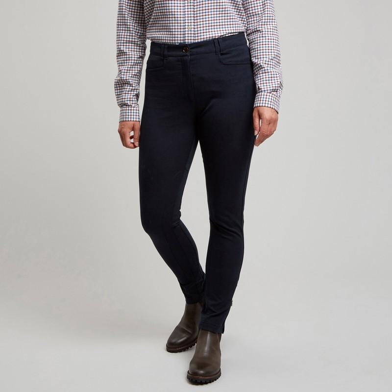 Pantalon Charlbury Pour Femme -