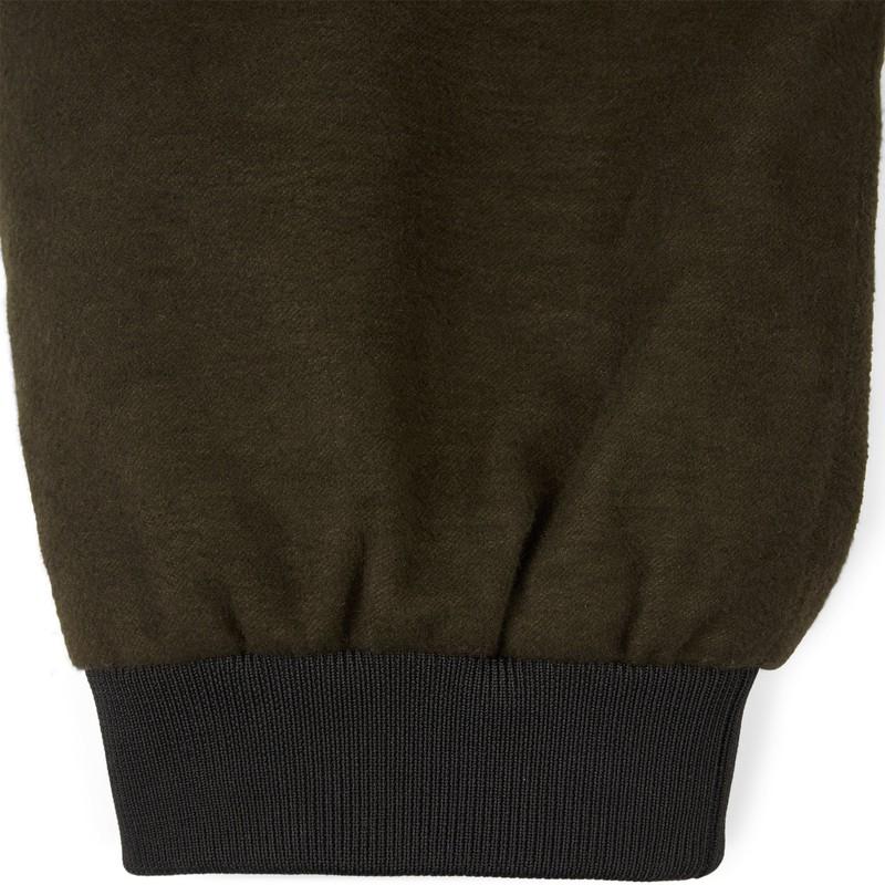 Pantalon « plus-fours » Malmesbury pour femme -