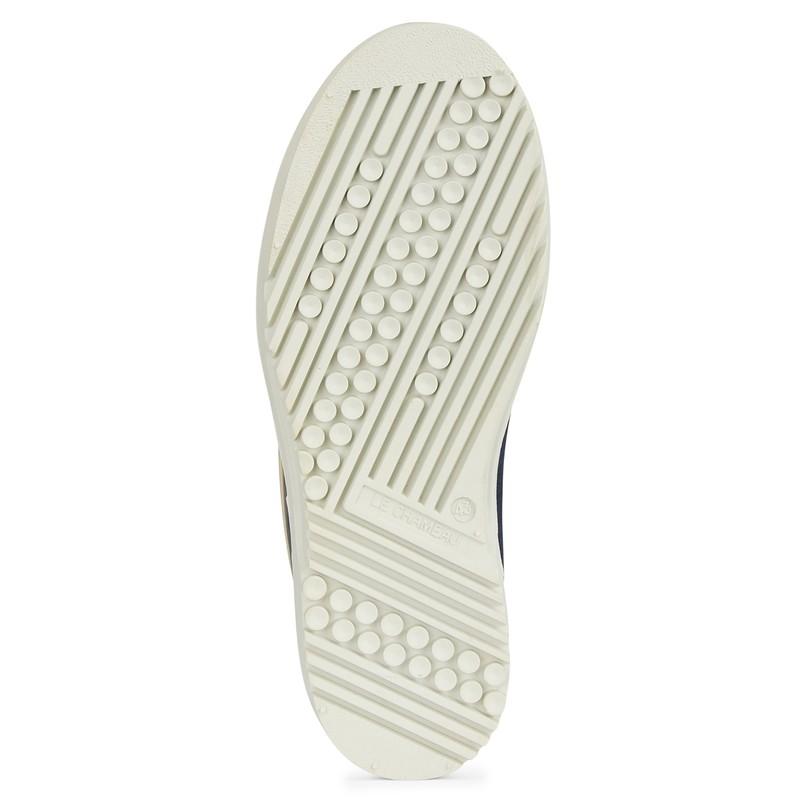 Men's Marine Evo Ponti Lined Low Boot -