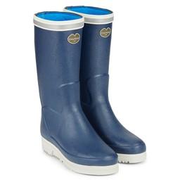 Women's Marinord Evo Neoprene Lined Boot