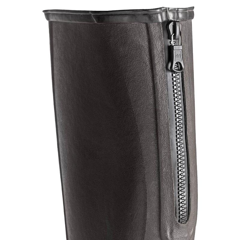 Men's Traqueur Boot -