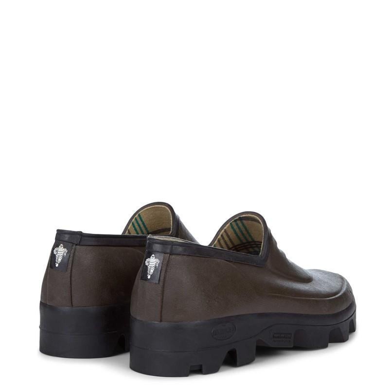 Men's Cérès Shoe -