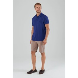 St Ives Polo Shirt