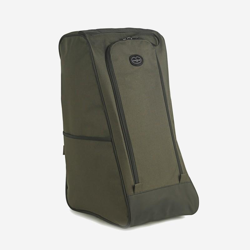 Boot Bag -