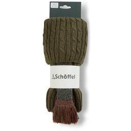 Lilymere Sock Olive