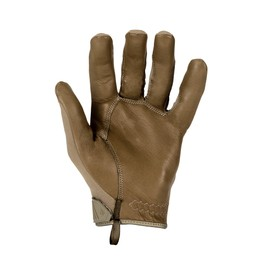 Hard Knuckle Glove Coyote