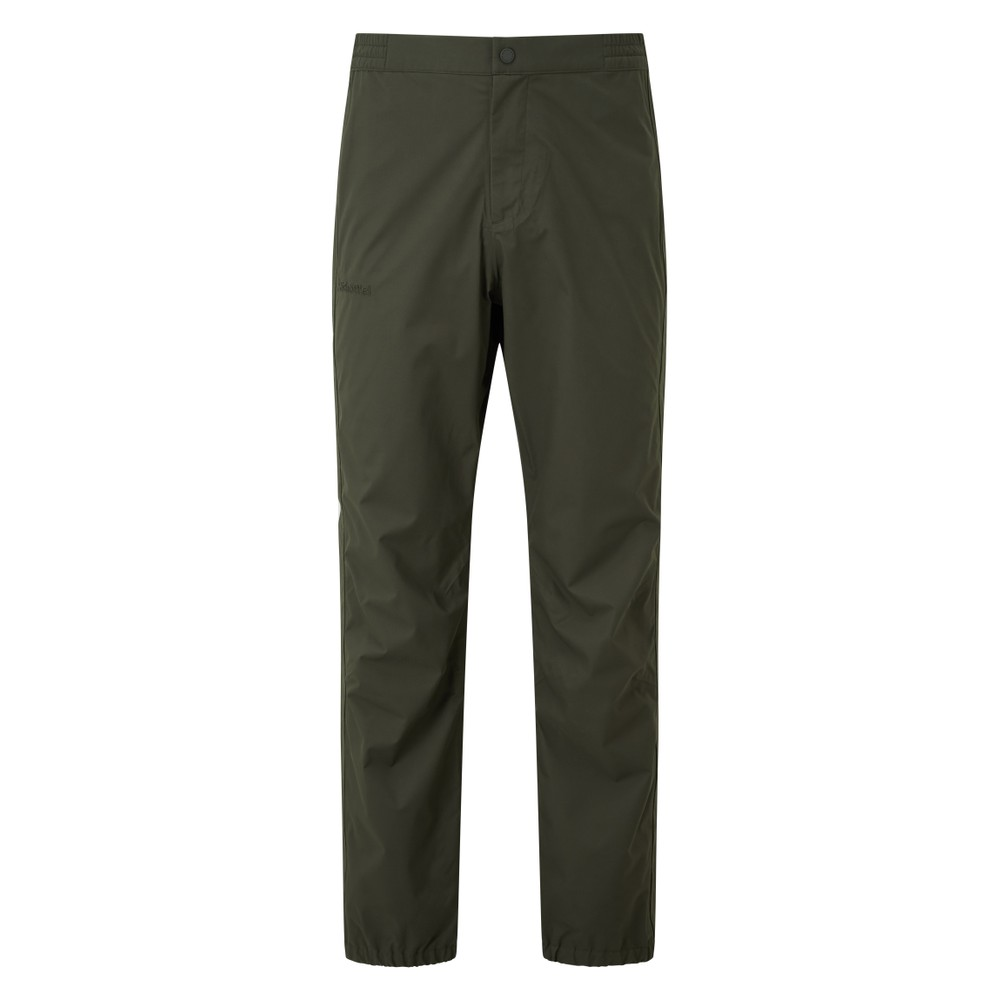 Saxby Overtrouser II Tundra