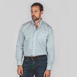 Holkham Classic Shirt