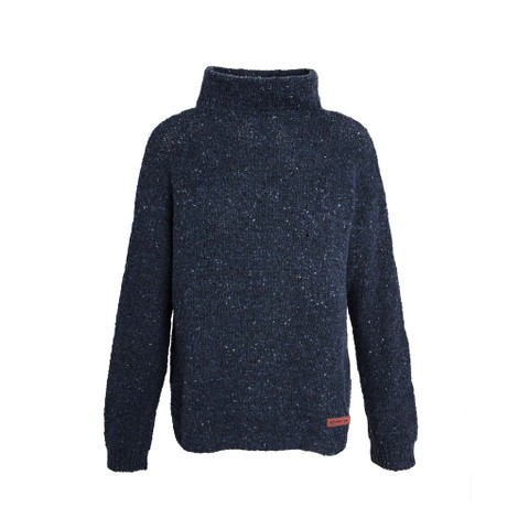 Yuden Pullover Sweater Rathee
