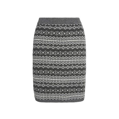 Paro Skirt Kharani Grey