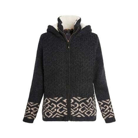Kirtipur Endless Knot Sweater