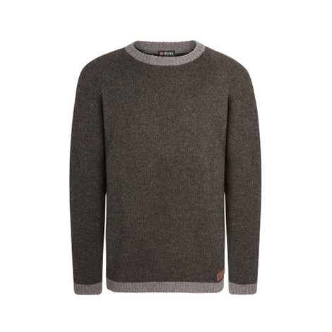 Rukum Crew Sweater Kharani