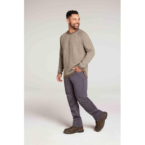 Rukum Crew Sweater