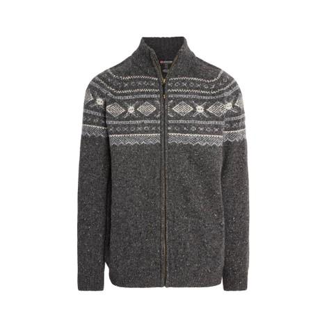 Janakpur Sweater II Kharani
