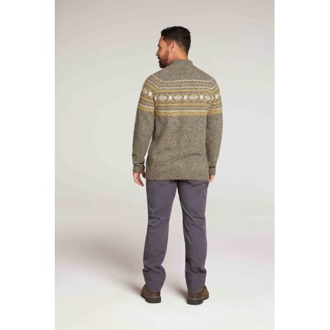 Janakpur Sweater II