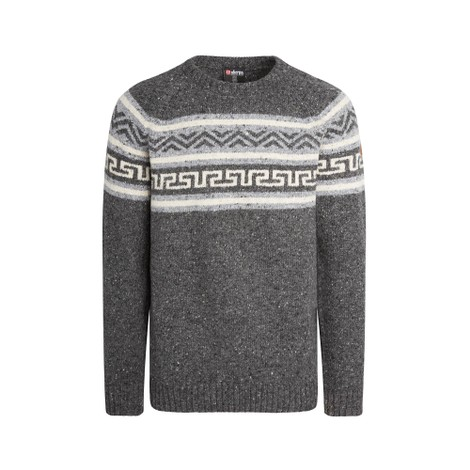Sherpa Adventure Gear Dhonu Sweater in Kharani
