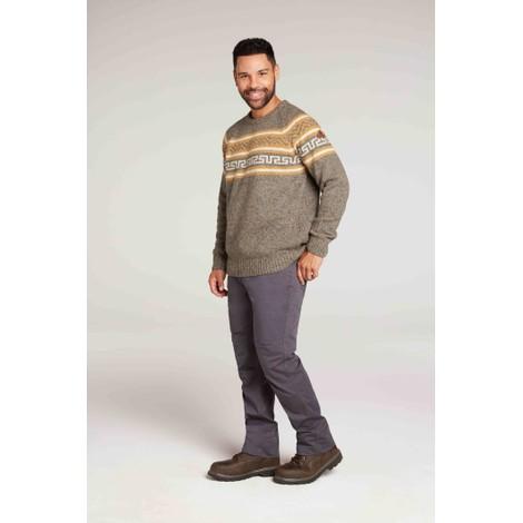 Dhonu Sweater