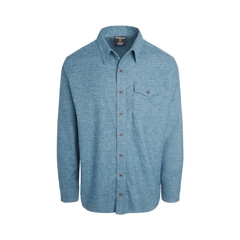 Geluk Shirt - Rathee