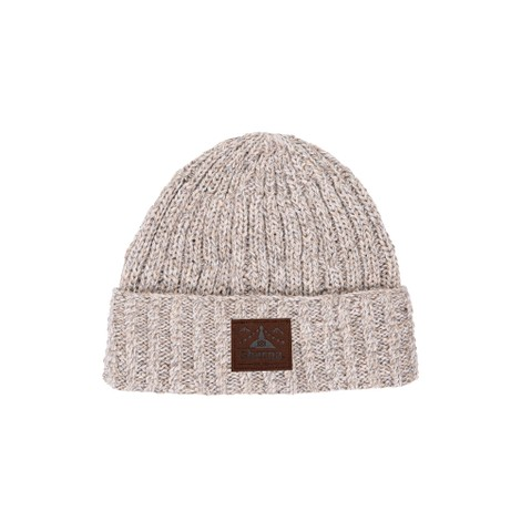 Sherpa Adventure Gear Gurung Hat in Goa Sand