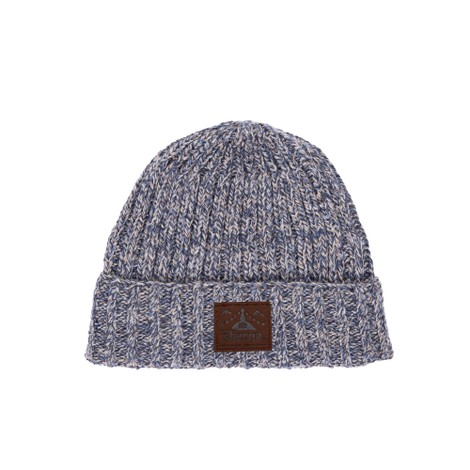 Sherpa Adventure Gear Gurung Hat in Namtso Blue