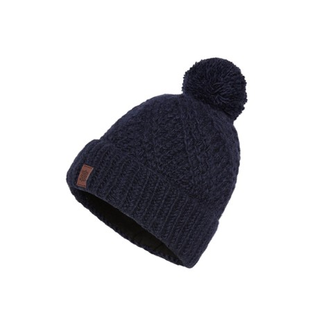Sherpa Adventure Gear Milan Hat in Rathee