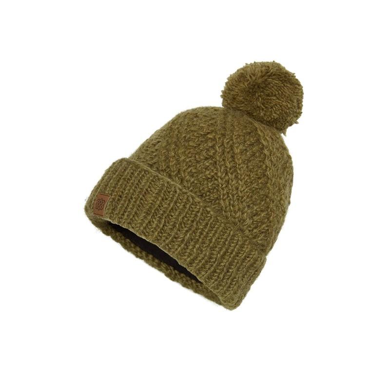 Milan Hat