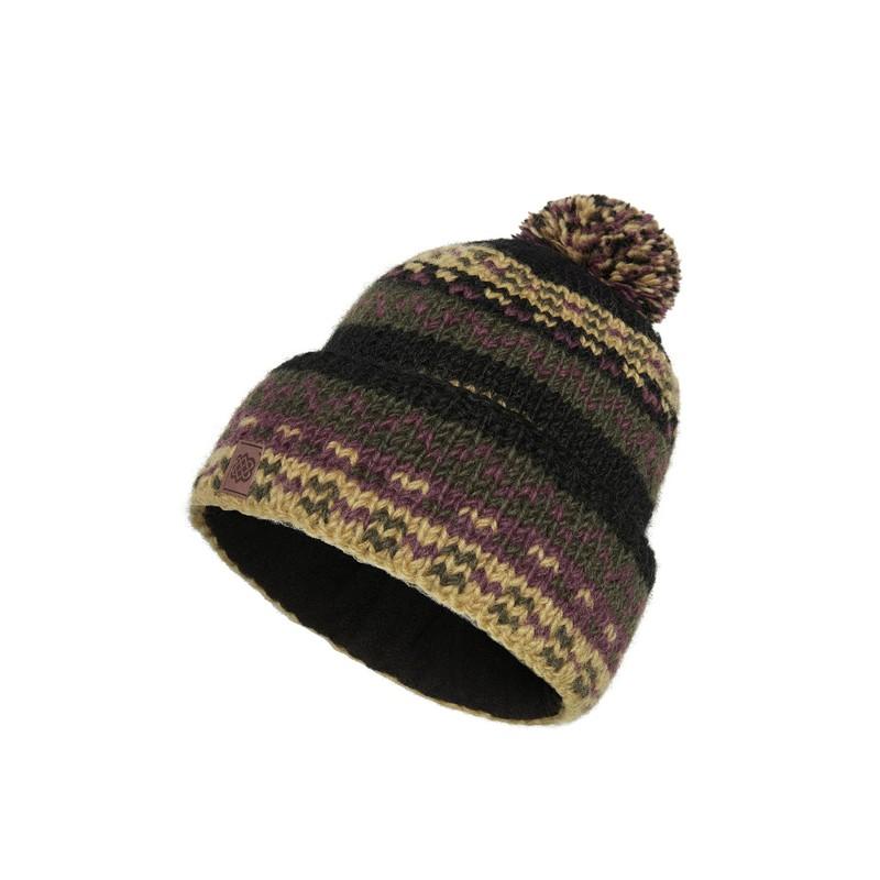 Sabi Hat - Black