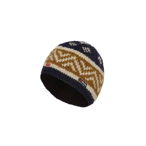 Sherpa Adventure Gear Kirtipur Hat in Rathee