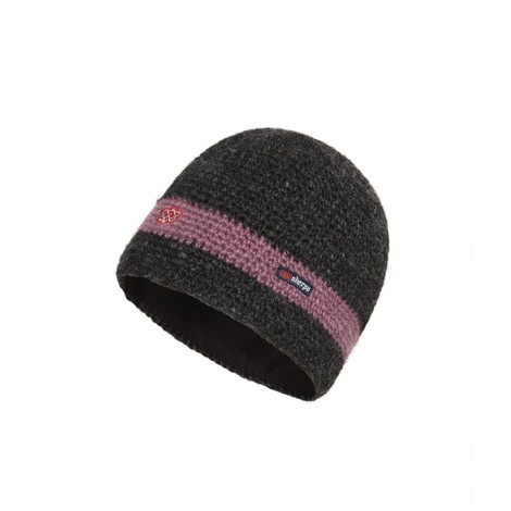 Sherpa Adventure Gear Renzing Hat in Kamal Purple
