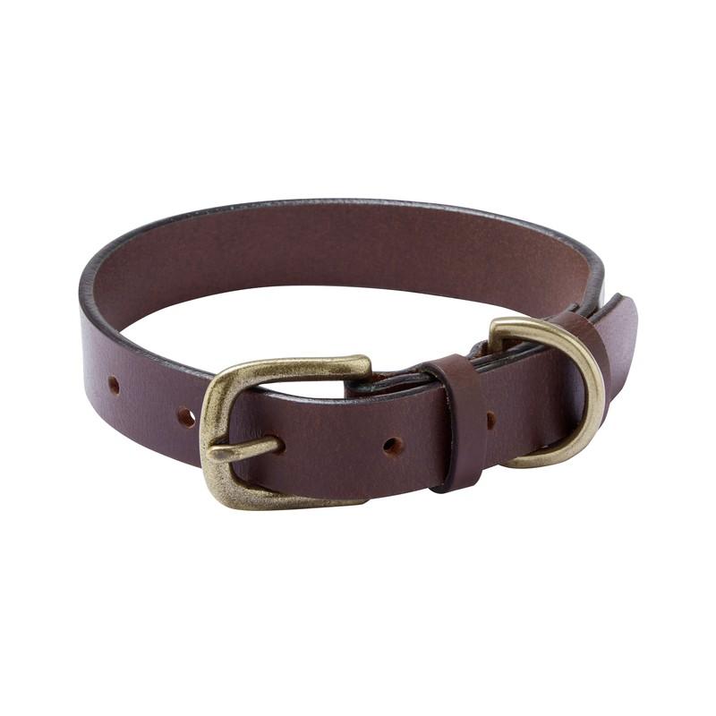 Hundehalsband -